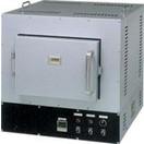 七宝電気炉 W-350S型