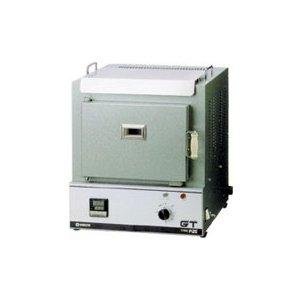 [シロタ電気炉材] 七宝電気炉 GT-P2S