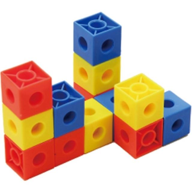 【数教育】 さんすうキューブ 【子どもの右脳と左脳を刺激する知育教材!】