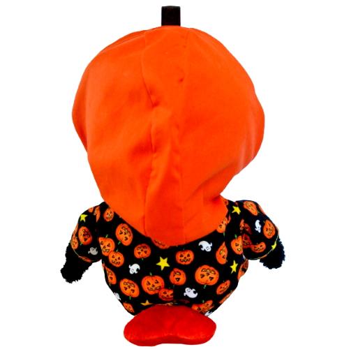 プリモプエル プリモ プエル オリジナル ハンドメイド 手作り 服 洋服 帽子 小物 愛情たっぷり 新作 新製品 再販 再販売 通販 販売