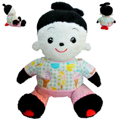 おもちゃのジャンボではプリモプエル オリジナル ハンドメイド 手作り 服 洋服を 通販 販売 しています。