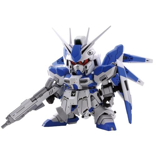 プラモデル BB戦士 No 384 RX-93-v2 Hi-v ガンダム (ハイ ニュー ガンダム)