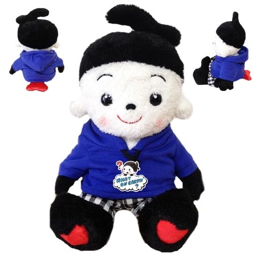 【おもちゃのジャンボ】 おめかしセレクション29 「あったかパーカーセット」 プリモプエル 服 おしゃべり人形 通販 販売