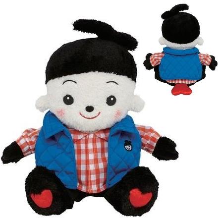 【おもちゃのジャンボ】 おめかしセレクション24 「ダウンベストセット」 プリモプエル 服 おしゃべり人形 通販 販売