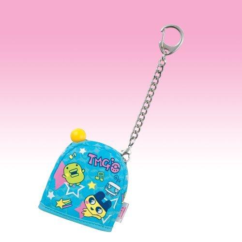 【おもちゃのジャンボ】 たまごっち エンたま ポケットホルダー すたー おもちゃ 通販・販売