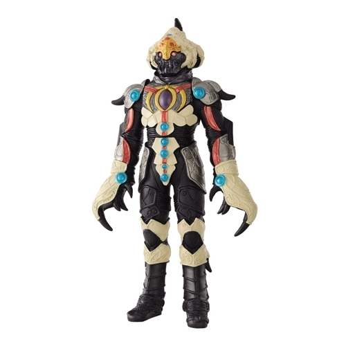 仮面ライダーフォーゼ ゾディアーツコレクション01 スコーピオン・ゾディアーツ