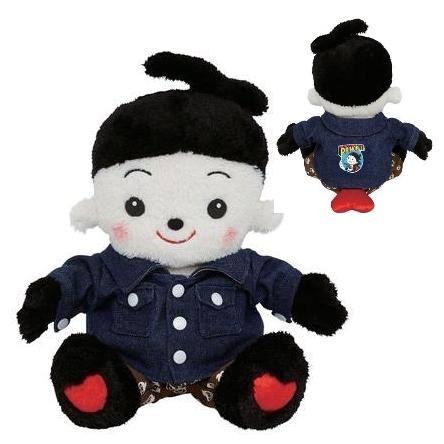 【おもちゃのジャンボ】 おめかしセレクション24 「ハンサムセット」 プリモプエル 服 おしゃべり人形 通販 販売