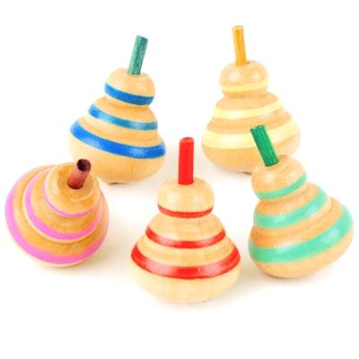 懐かしのおもちゃ 簡単に回る 手回し 指先のトレーニング リハビリ  ひょうたんコマ 介護 福祉 楽しい おもちゃ 通販 販売
