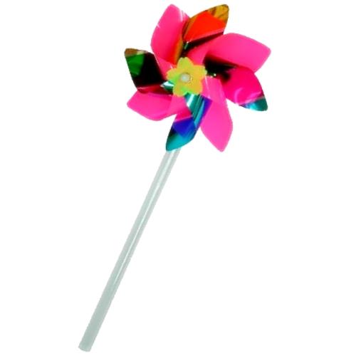 【おもちゃのジャンボ】 息をはく力や肺活量を鍛えて心肺機能を向上させよう! 風車 介護 福祉玩具 通販 販売