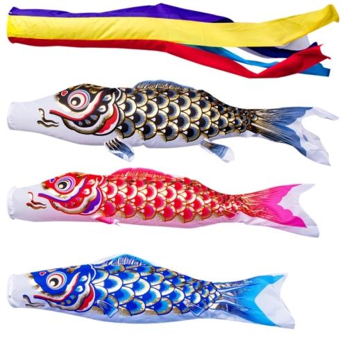 鯉のぼり ゴールド こいのぼり 1.5m スタンドセット 五月人形 兜飾り 鎧飾り 収納飾り 通販 販売