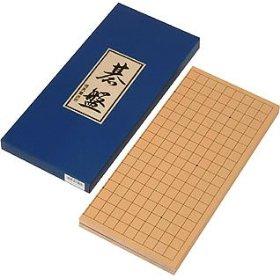 任天堂 碁盤 (二つ折) 新桂6号