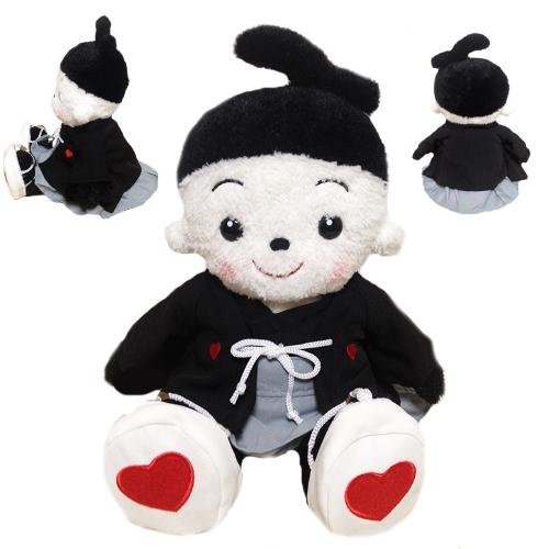 【おもちゃのジャンボ】 おめかしセレクション29 「お着物セット(男の子)」 プリモプエル 服 おしゃべり人形 通販 販売
