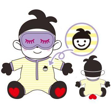 【おもちゃのジャンボ】 おめかしセレクション22 「プリモパジャマセット」 プリモプエル おしゃべり人形 通販 販売
