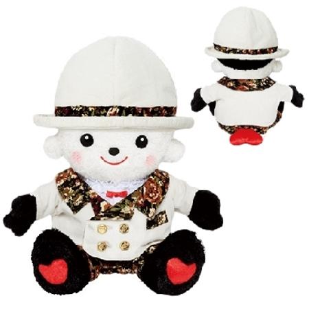 おめかしセレクション26 「15周年記念レトロジャケットセット」 プリモプエル 服 おしゃべり人形 通販 販売