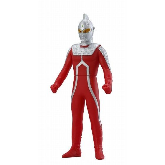 ウルトラヒーロー500 02 ウルトラマンセブン (おもちゃ)