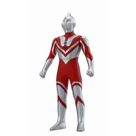 ウルトラヒーロー500 03 ゾフィー (おもちゃ)