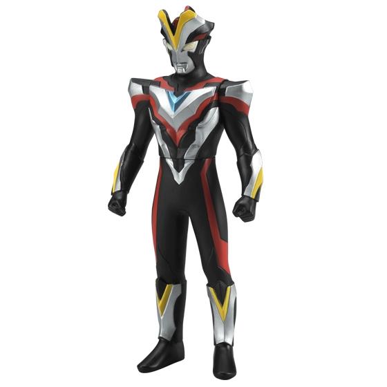 ウルトラヒーロー500 28 ウルトラマンビクトリー (おもちゃ)