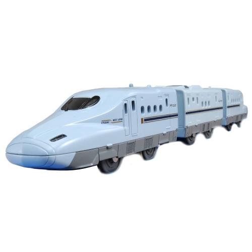 S-04 ライト付 N700系新幹線 みずほ・さくら 通販 販売