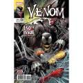 アメリカンコミックス マーベルコミックス ヴェノム #150 【メール便可】