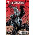 アメリカンコミックス マーベルコミックス ヴェノムバース #2 【メール便可】