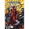 アメリカンコミックス マーベルコミックス ヴェノムバース #4 【メール便可】