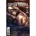 アメリカンコミックス マーベルコミックス スター・ウォーズ キャプテン・ファズマ #3 【クリックポストOK】