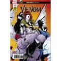 アメリカンコミックス マーベルコミックス ヴェノム #163 【メール便可】