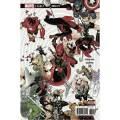 アメリカンコミックス マーベルコミックス スパイダーマン/デッドプール #30 【メール便可】