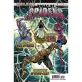 アメリカンコミックス マーベルコミックス ヴォールト・オブ・スパイダーズ #2 【メール便可】
