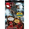 アメリカンコミックス マーベルコミックス スパイダーマン/デッドプール #44 【メール便可】