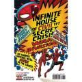 アメリカンコミックス マーベルコミックス スパイダーマン/デッドプール #46 【メール便可】