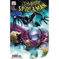 アメリカンコミックス マーベルコミックス シンビオート スパイダーマン #2 【メール便可】
