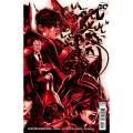 アメリカンコミックス DCコミックス ディテクティブ コミックス #1004 (バリアントカバー) 【メール便可】