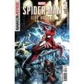 アメリカンコミックス マーベルコミックス スパイダーマン:シティ・アット・ウォー #3 【メール便可】
