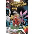 アメリカンコミックス マーベルコミックス アメイジング スパイダーマン #26 【メール便可】