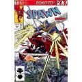 アメリカンコミックス イメージコミックス スポーン #299 【メール便可】