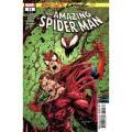 アメリカンコミックス マーベルコミックス アメイジング スパイダーマン #31 【メール便可】