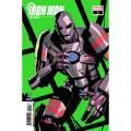 アメリカンコミックス マーベルコミックス アイアンマン 2020 #2 【メール便可】