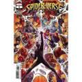 アメリカンコミックス マーベルコミックス スパイダーバース #6 【メール便可】