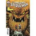 アメリカンコミックス マーベルコミックス アメイジング スパイダーマン #43 【クリックポストOK】