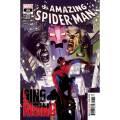 アメリカンコミックス マーベルコミックス アメイジング スパイダーマン #46 【クリックポストOK】