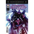 アメリカンコミックス マーベルコミックス アメイジング スパイダーマン #50 【クリックポストOK】