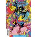 アメリカンコミックス マーベルコミックス アメイジング スパイダーマン #51 【クリックポストOK】