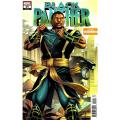アメリカンコミックス マーベルコミックス ブラックパンサー #25 【クリックポストOK】