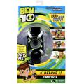 カートゥーンネットワーク ベン10 リブートシリーズ ロールプレイ デラックス オムニトリックス