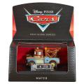 カーズ 2016 マテル 1/55スケール ダイキャスト ミニカー プレシジョンシリーズ 1パック メーター