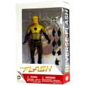 DCコレクティブルズ THE FLASH フラッシュ テレビシリーズ アクションフィギュア リバースフラッシュ