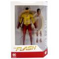 DCコレクティブルズ THE FLASH/フラッシュ テレビシリーズ アクションフィギュア キッドフラッシュ