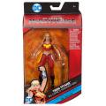DCコミックス マルチバース 6インチ アクションフィギュア ドクターサイコシリーズ ワンダーガール (ティーンタイタンズ)