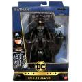 DCコミックス マルチバース 6インチ アクションフィギュア シグネチャーコレクション バットマン (バットマン フォーエヴァー)